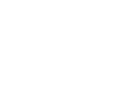 Welcome back to Ben Parry - New Zealand Choral Federation Inc.